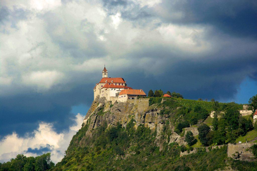 Südsteiermark – Kulturreise - Slide 5