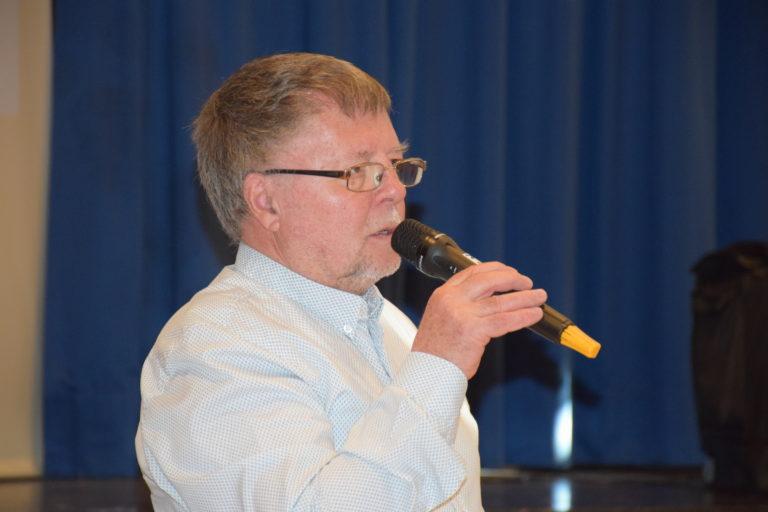 Jahreshauptversammlung Seniorenbund Zwischenwasser - Image 2