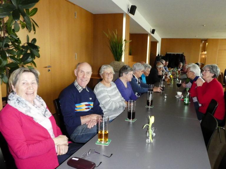 Pflege und Betreuung im Alter : Zu Hause oder im Heim? - Image 4