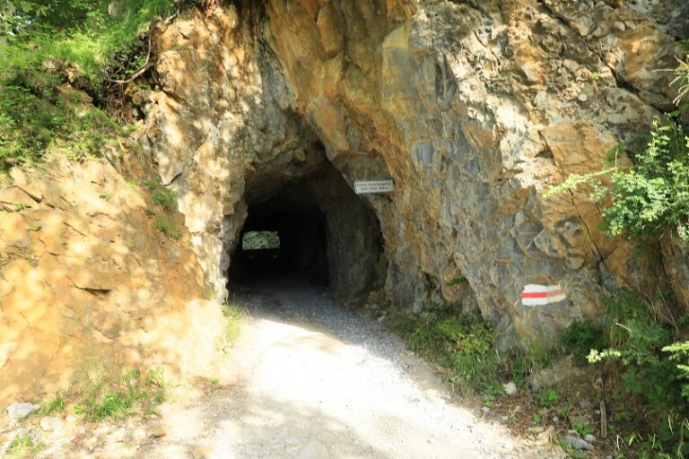 Britschli-Alp Rohr-Alp Eidenen - Image 5