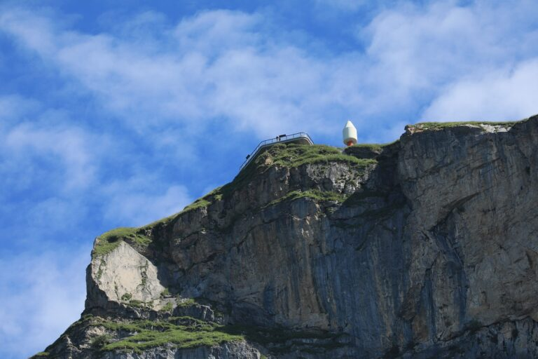 Britschli-Alp Rohr-Alp Eidenen - Image 15