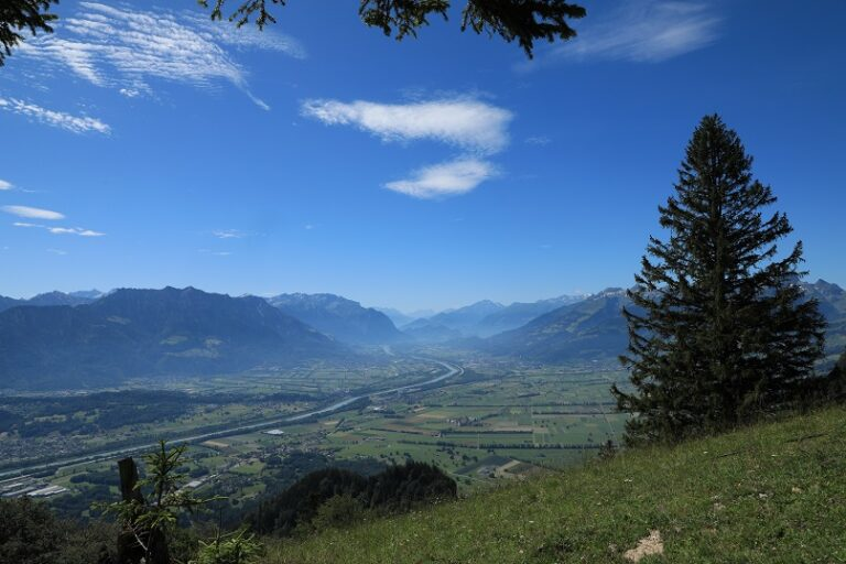 Britschli-Alp Rohr-Alp Eidenen - Image 20