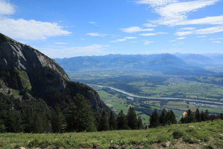 Britschli-Alp Rohr-Alp Eidenen - Image 21