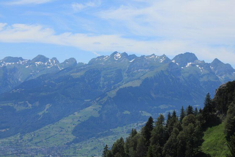 Britschli-Alp Rohr-Alp Eidenen - Image 24