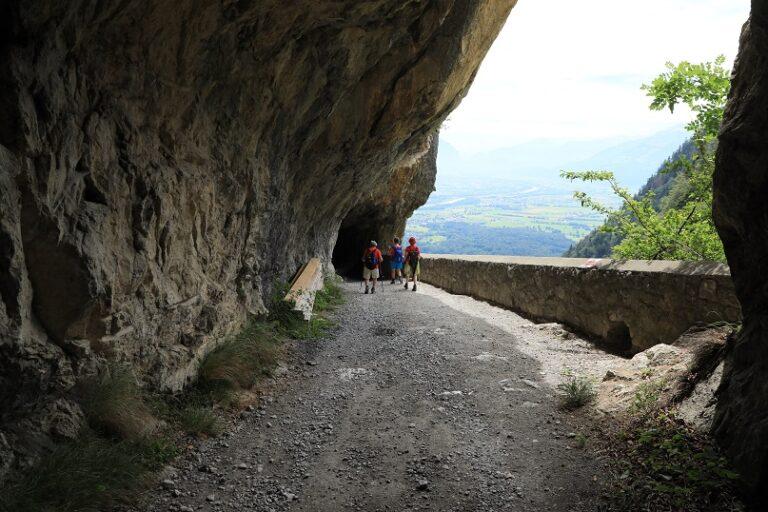 Britschli-Alp Rohr-Alp Eidenen - Image 30
