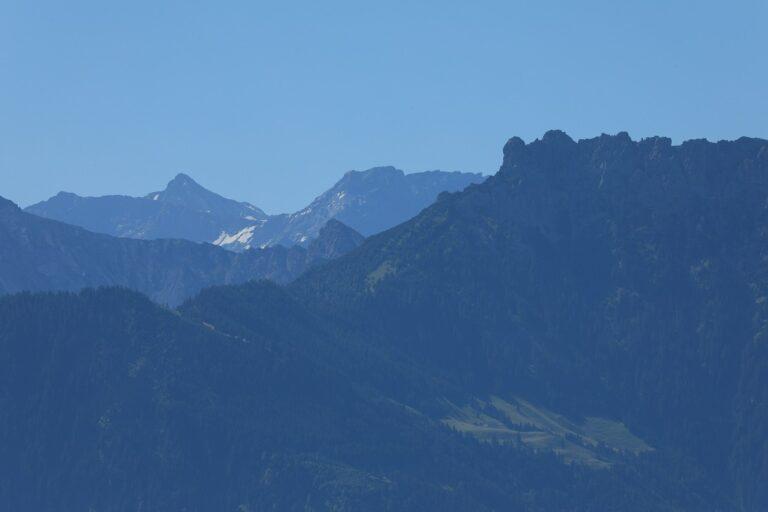 Britschli-Alp Rohr-Alp Eidenen - Image 14