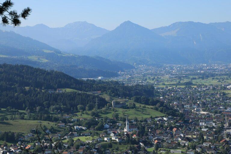 Gebhardsberg-Känzeleweg - Image 4