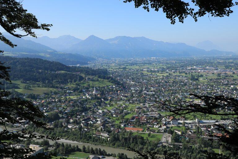 Gebhardsberg-Känzeleweg - Image 5