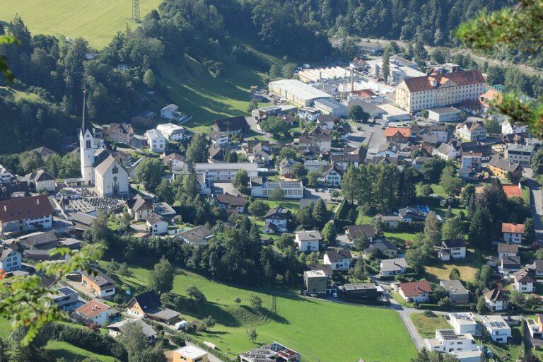 Gebhardsberg-Känzeleweg - Image 7