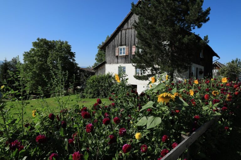 Gebhardsberg-Känzeleweg - Image 9