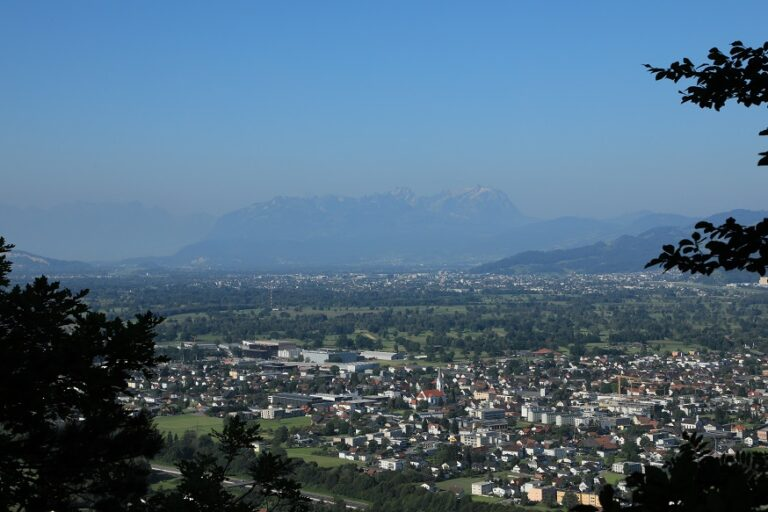 Gebhardsberg-Känzeleweg - Image 3