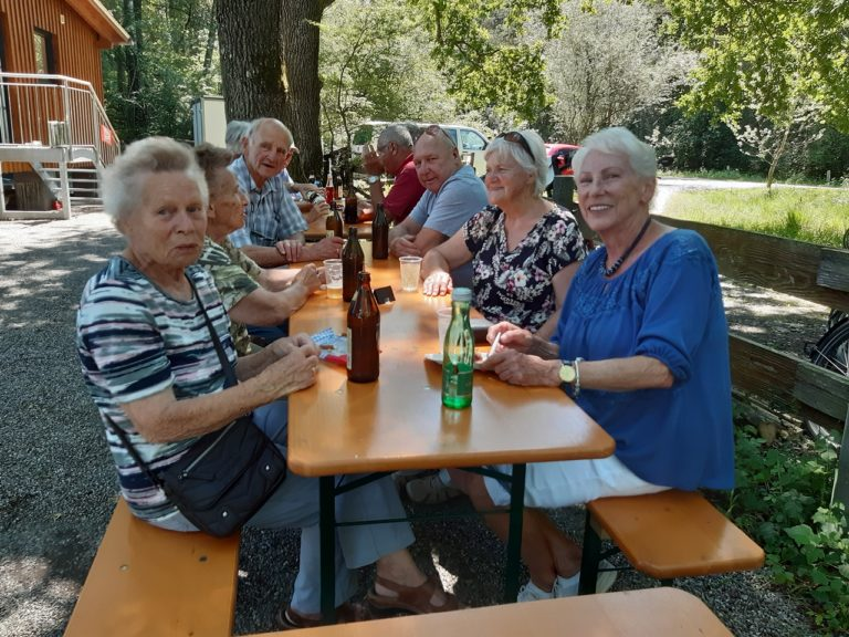 Radtour im Rheindelta - Image 4