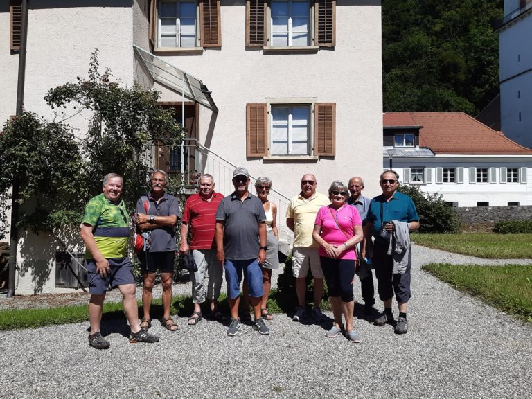 Radtour nach Hohenems - Image 3