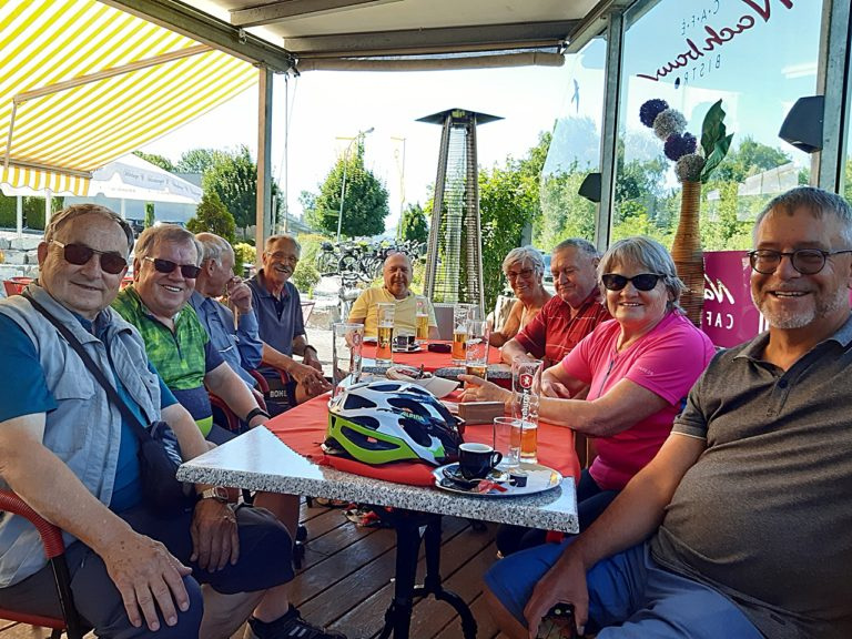 Radtour nach Hohenems - Image 5
