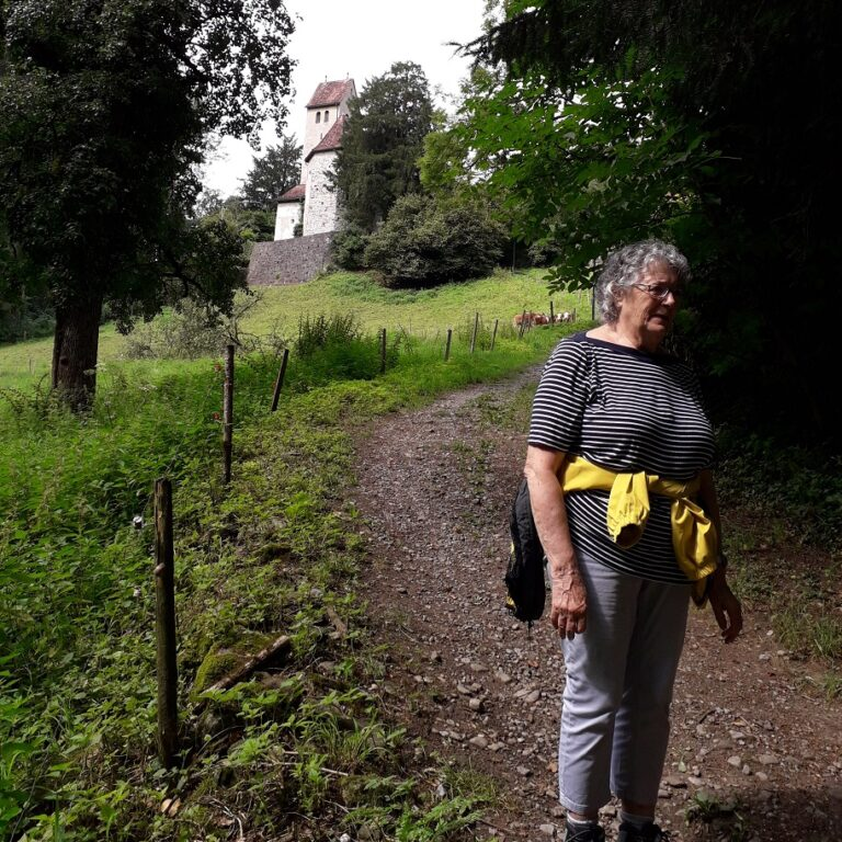 Wanderung nach St. Corneli - Image 3