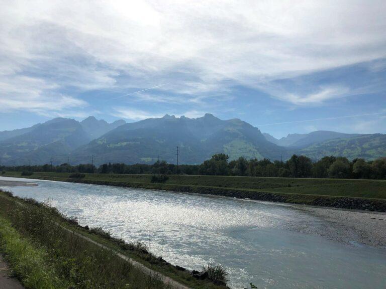 Liechtenstein-Runde - Image 3