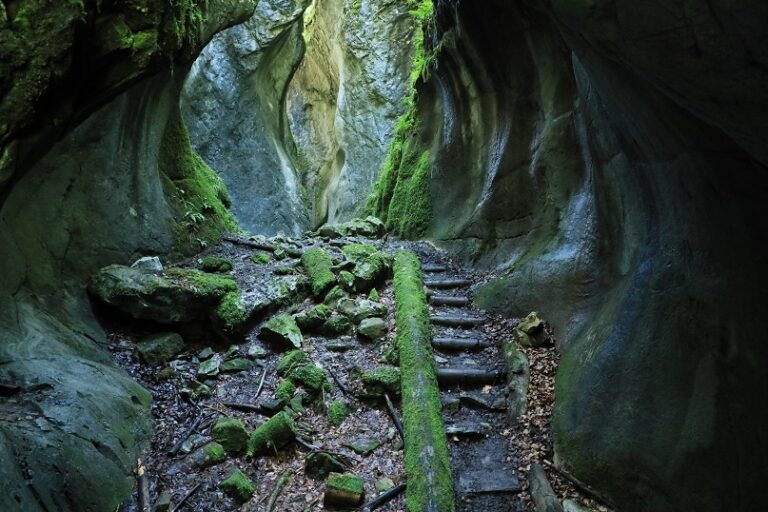 Gütle-Rappenloch-Alploch-Kirchle - Image 41