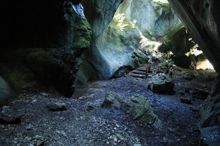 Gütle-Rappenloch-Alploch-Kirchle - Image 42