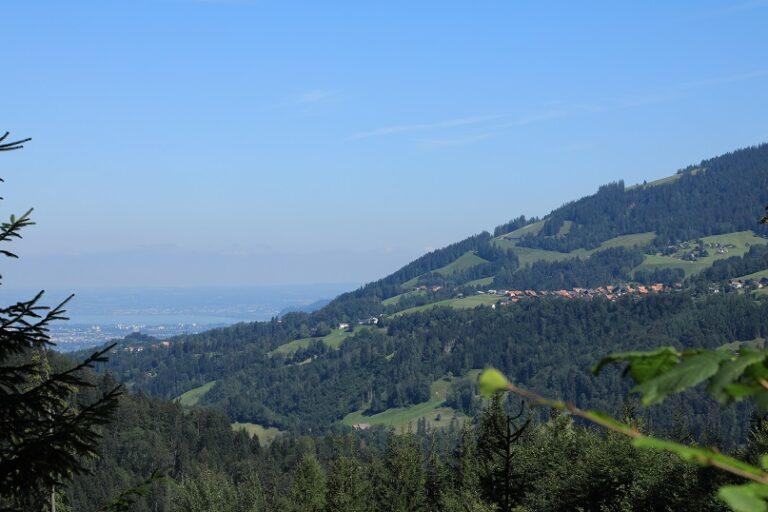 Gütle-Rappenloch-Alploch-Kirchle - Image 48