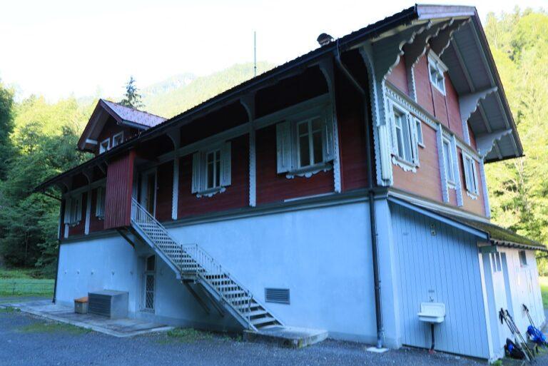 Gütle-Rappenloch-Alploch-Kirchle - Image 14