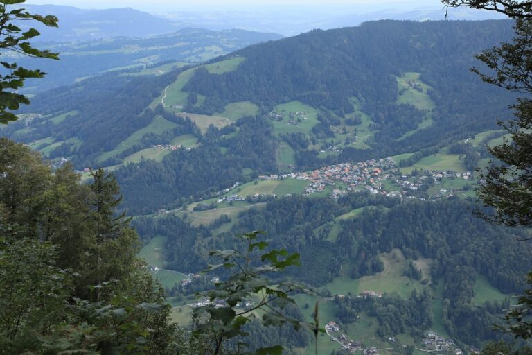 Schuttannen – Staufen - Image 31