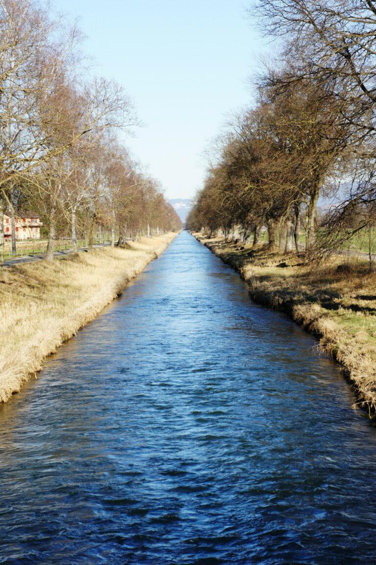 Diepoldsau - Image 4