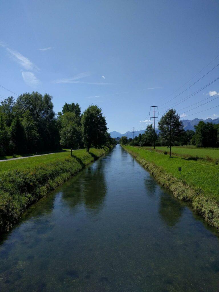 Werdenbergersee - Image 1