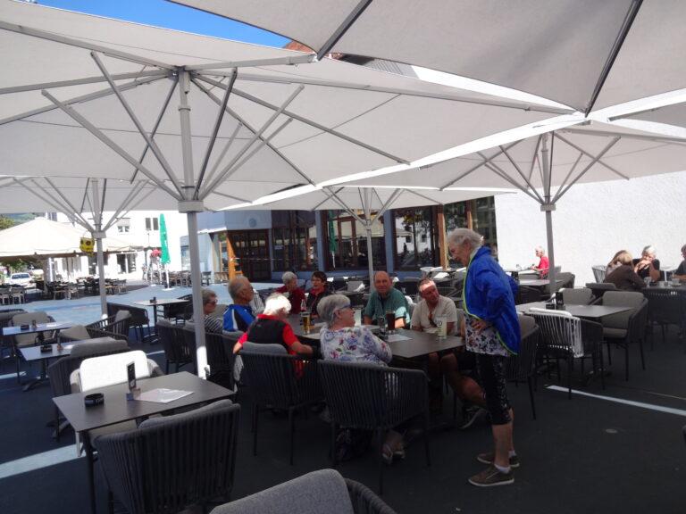 Lustenau – Blauer Platz - Image 6