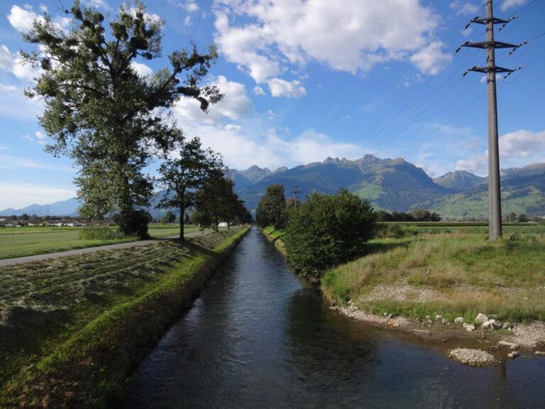Werdenbergersee - Image 3