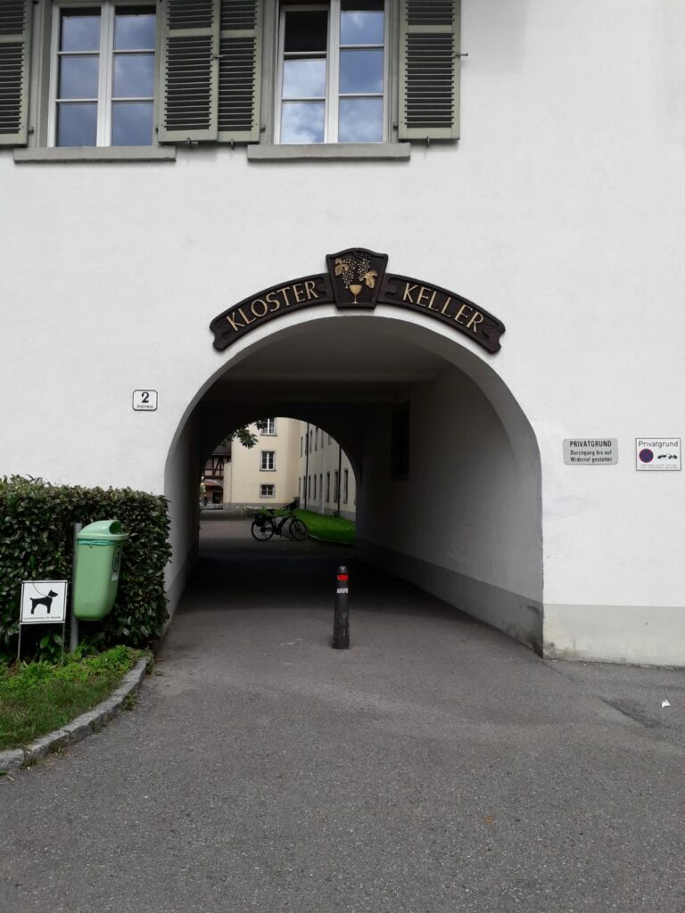 """Ufer Natur"" – Pfad - Image 4"