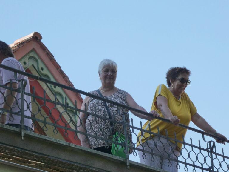 Sommerhock beim Seniorenbund Götzis - Image 5