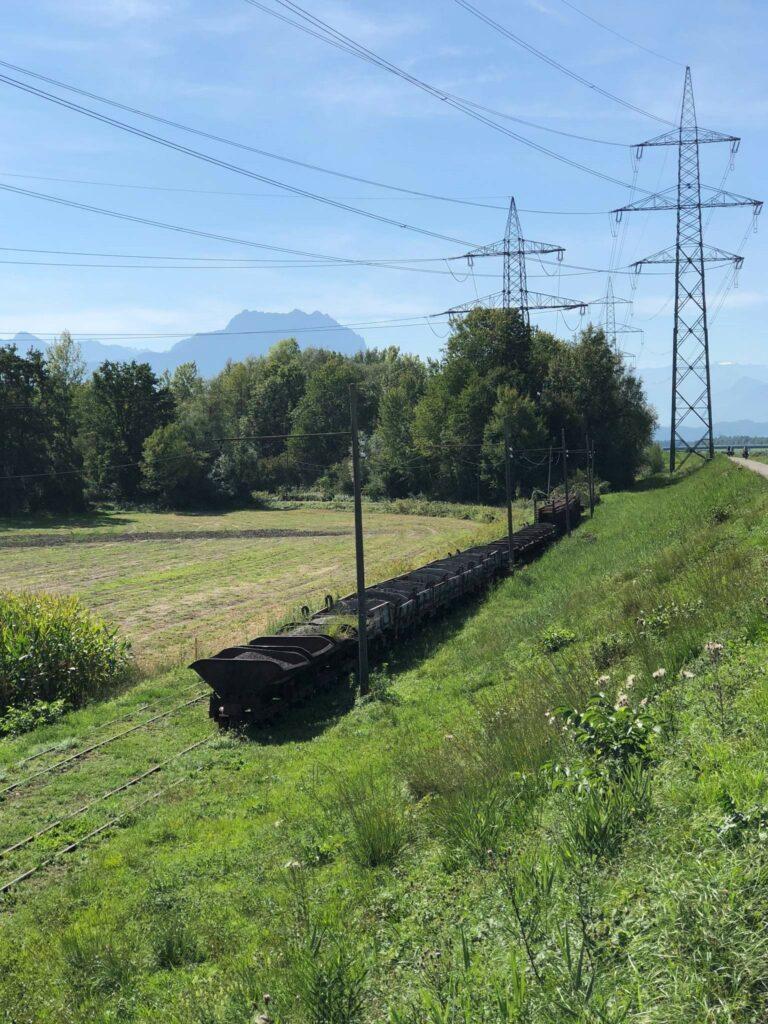 Diepoldsau - Image 9