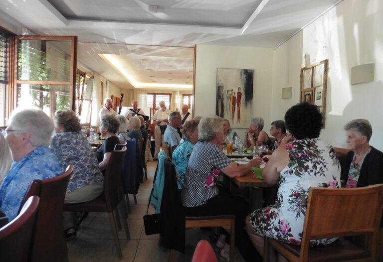 Seniorenessen 80+ - Image 1