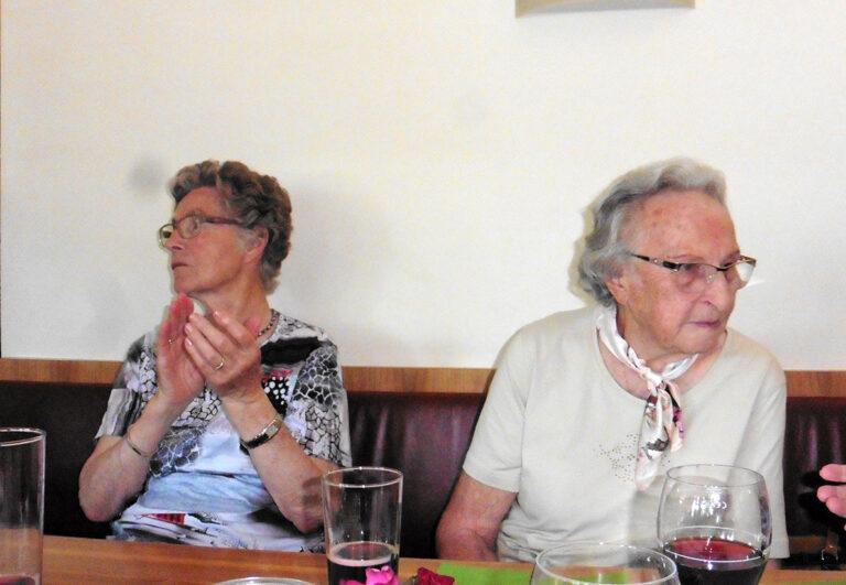 Seniorenessen 80+ - Image 4