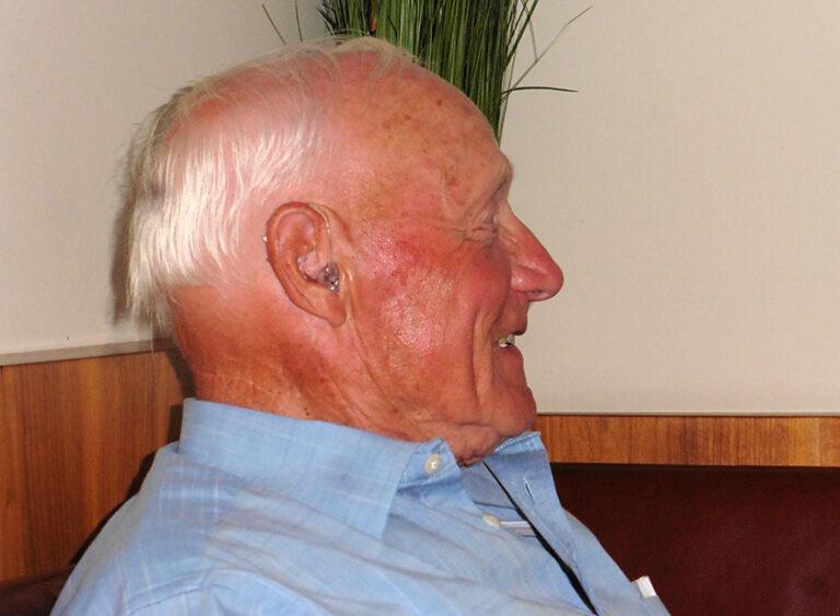 Seniorenessen 80+ - Image 6