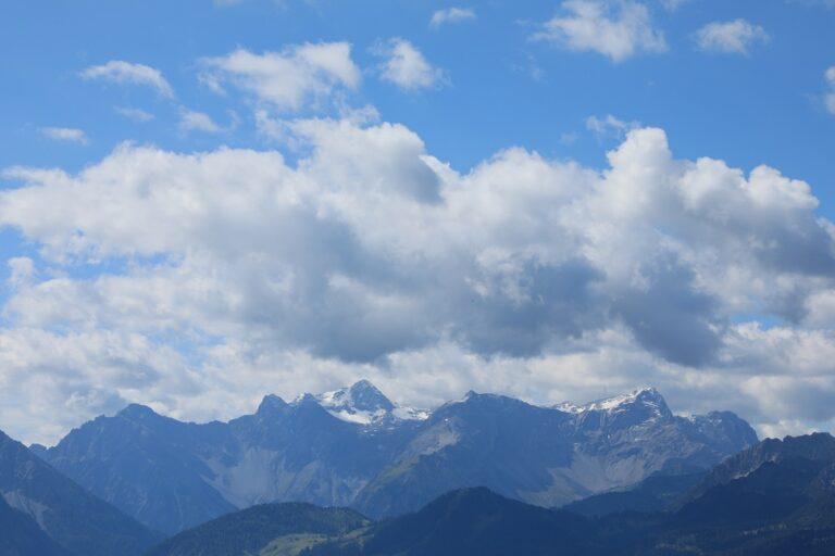 Gaßneralpe und Plansottalpe - Image 25