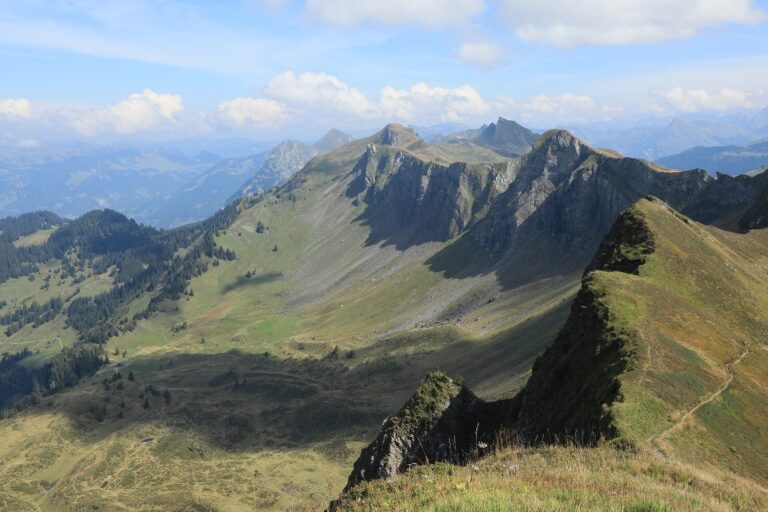 Portlahorn und Sünserspitze - Image 44
