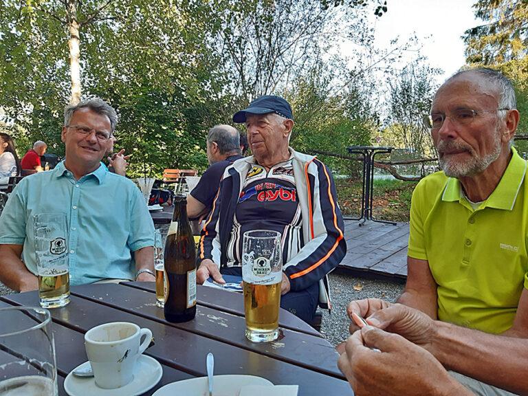 Radtour nach Mäder - Image 7