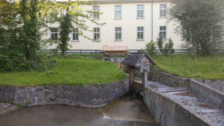 Tufers und Flözerweg - Image 4