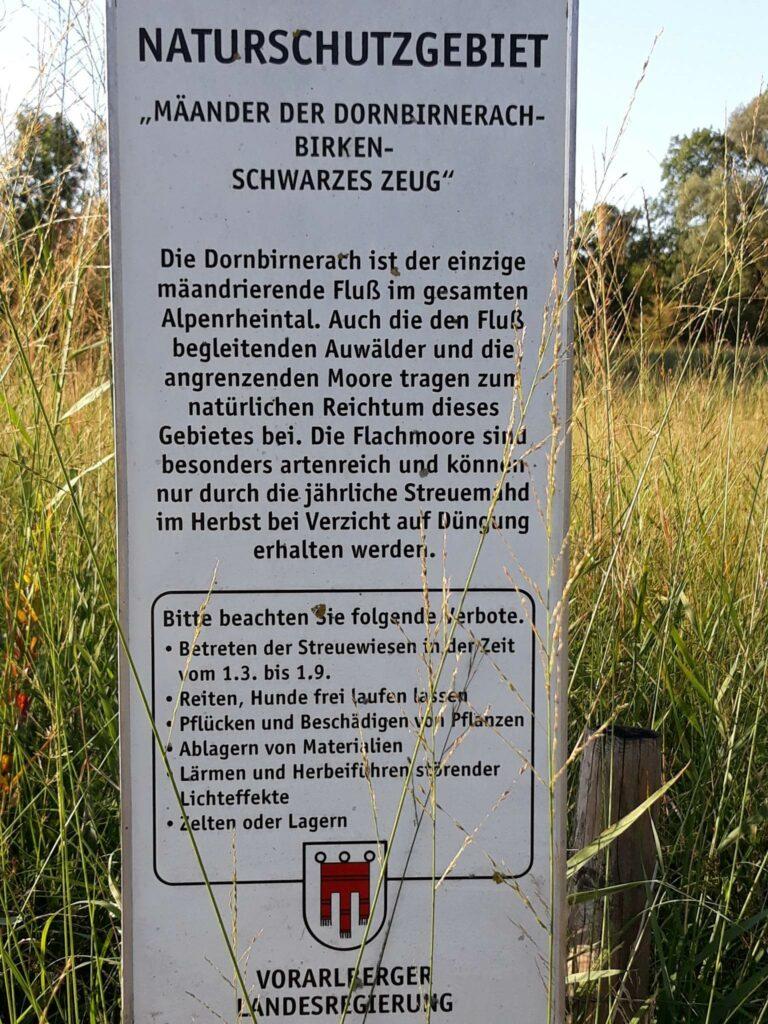Birken – Schwarzes Zeug - Image 15