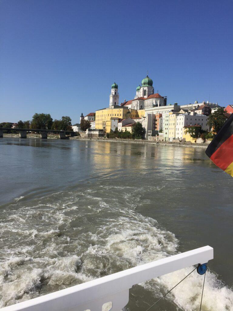 Reise nach Oberösterreich - Image 1
