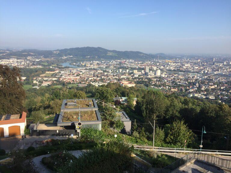 Reise nach Oberösterreich - Image 4
