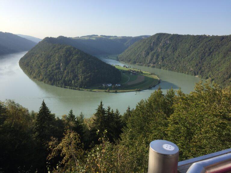 Reise nach Oberösterreich - Image 2