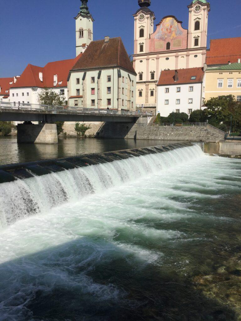 Reise nach Oberösterreich - Image 9