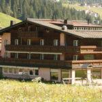 Lech-150x150.jpg
