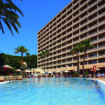 Mallorca2021-150x150.jpg