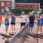Tennis10-150x150.jpg