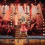 Tina-Turner-150x150.jpg