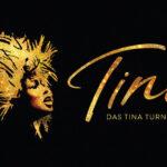 Tina-Turner1-150x150.jpg