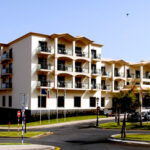 Madeira4-150x150.jpg